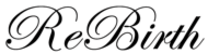 ReBirth_logo1.psd