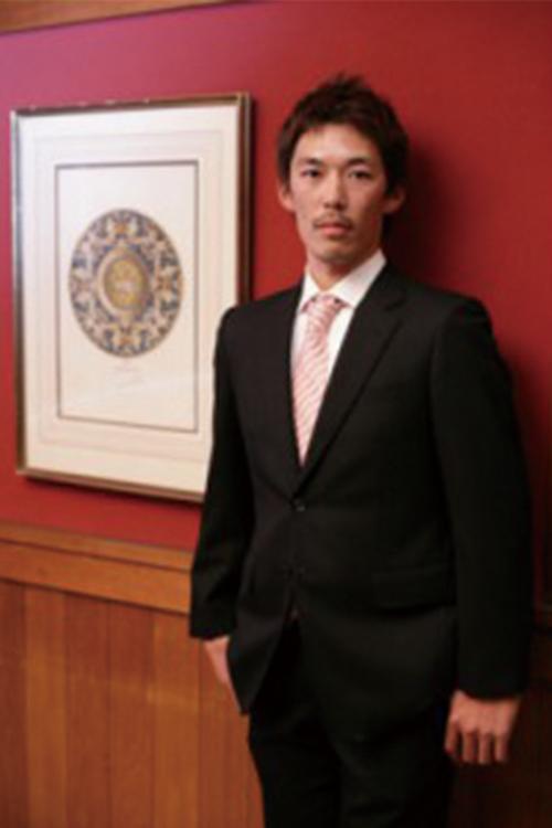takamitsu_tsuji
