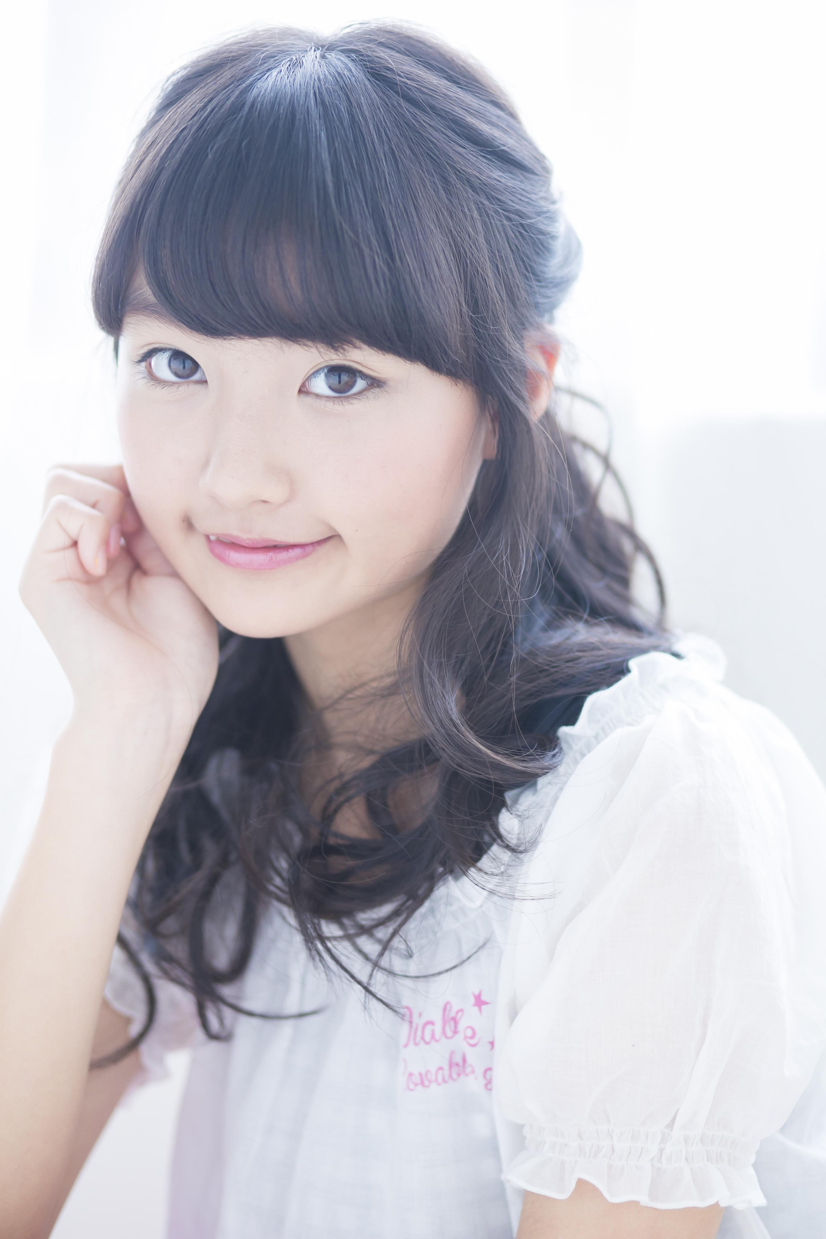 kurumi_nakano