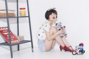 myu_okuda