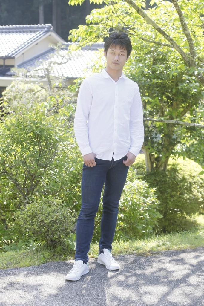shohei_kanemoto