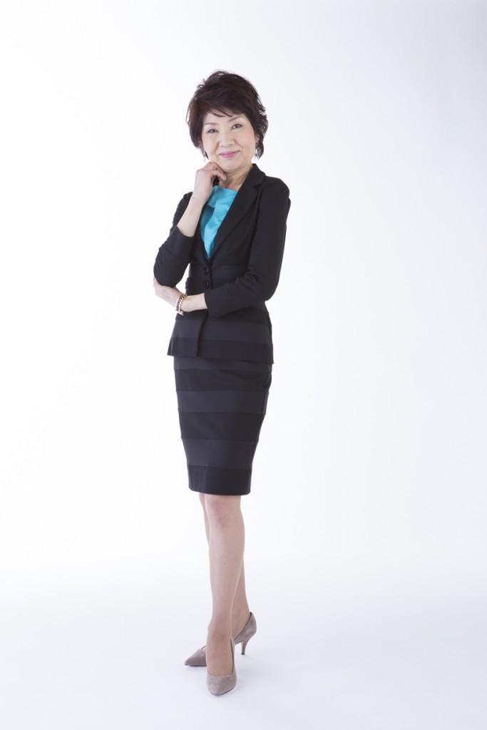 syoko_ookawa