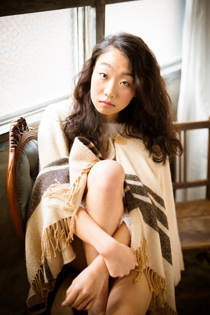 nao_hitotsubashi