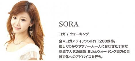 soraweb2